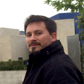 Benito Sevilla