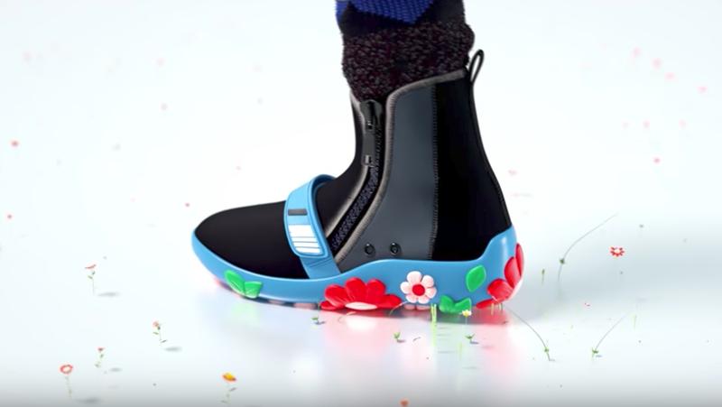 prada shoes uaeh convocatorias