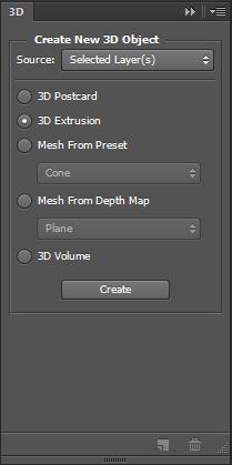 recursos 3D
