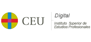 Logo CEU Online